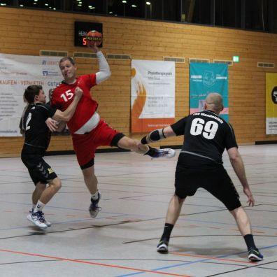 handball-m1_2019_wendelstein_18
