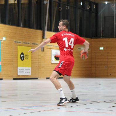 handball-m1_2019_wendelstein_20