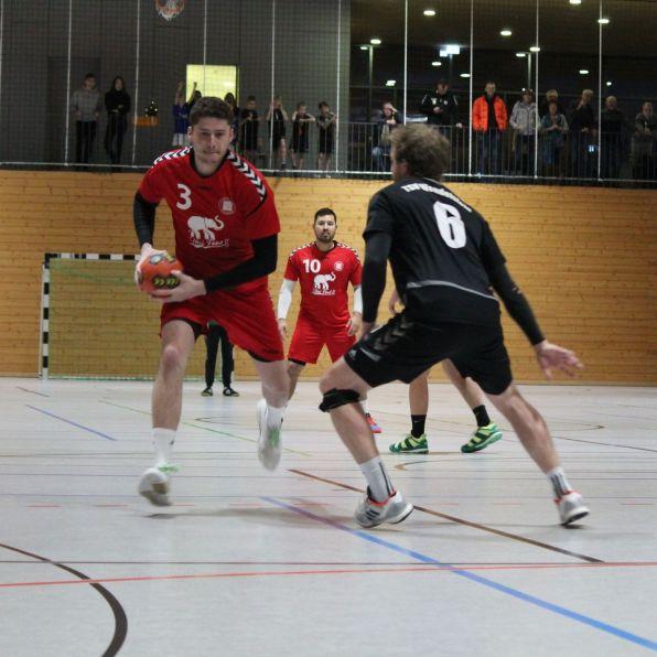 handball-m1_2019_wendelstein_24