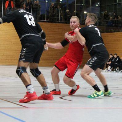 handball-m1_2019_wendelstein_29
