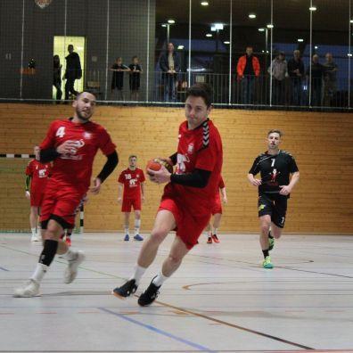 handball-m1_2019_wendelstein_34