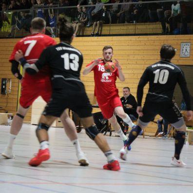 handball-m1_2019_wendelstein_38