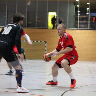 handball-m1_2019_wendelstein_43