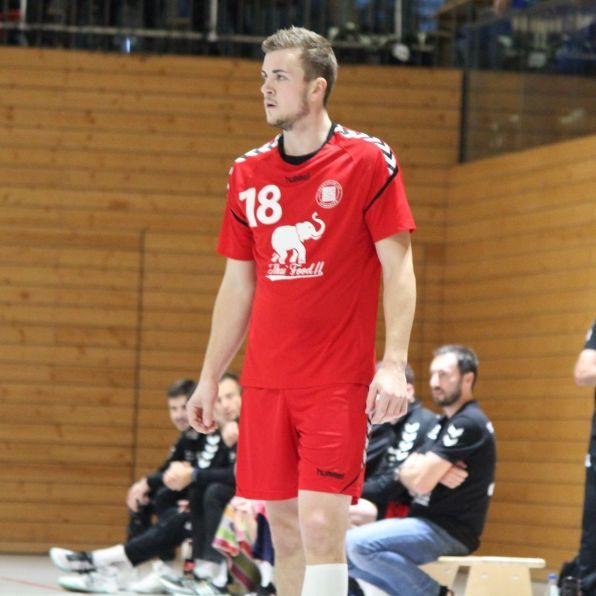 handball-m1_2019_wendelstein_44