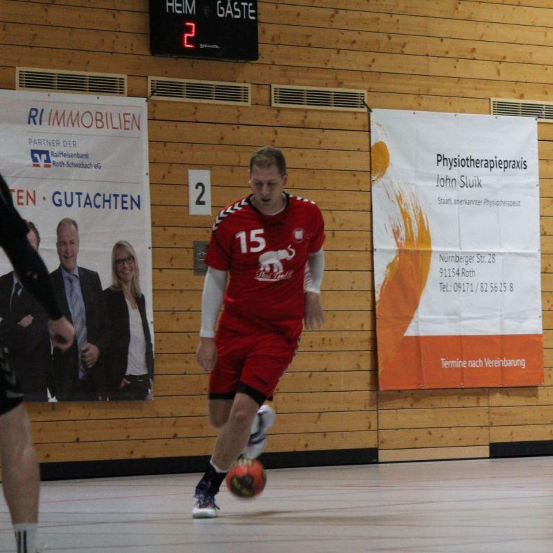 handball-m1_2019_wendelstein_45