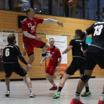 handball-m1_2019_wendelstein_46