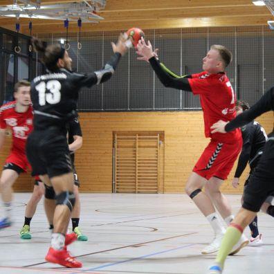 handball-m1_2019_wendelstein_49