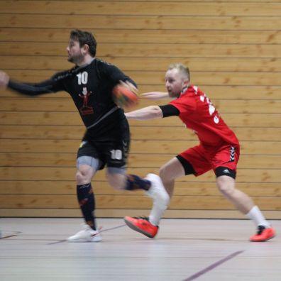 handball-m1_2019_wendelstein_50