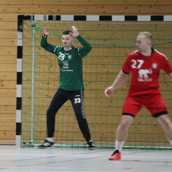 handball-m1_2019_wendelstein_51