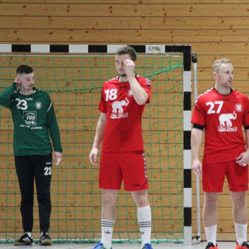 handball-m1_2019_wendelstein_52
