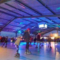2020-skaterhockey_skatedisco_1-2020_01