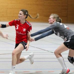 handball-f1-160220_65