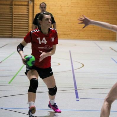 handball-f1-160220_68