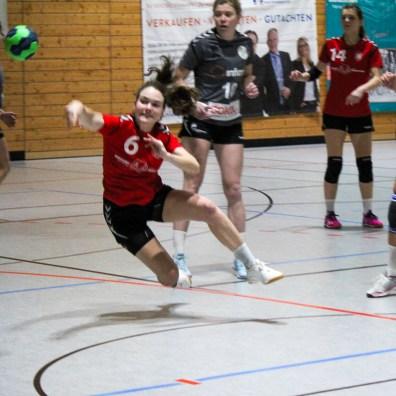 handball-f1-160220_78