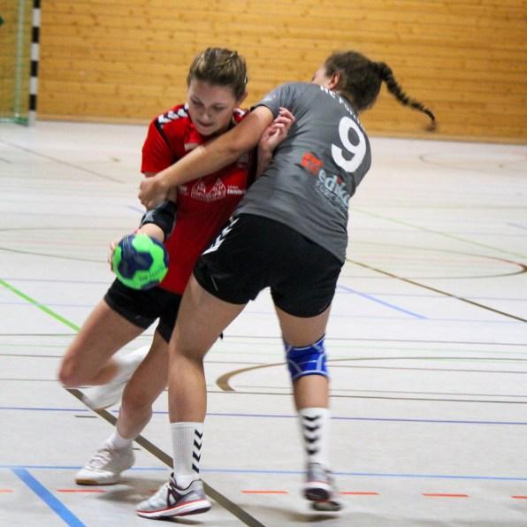 handball-f1-160220_90