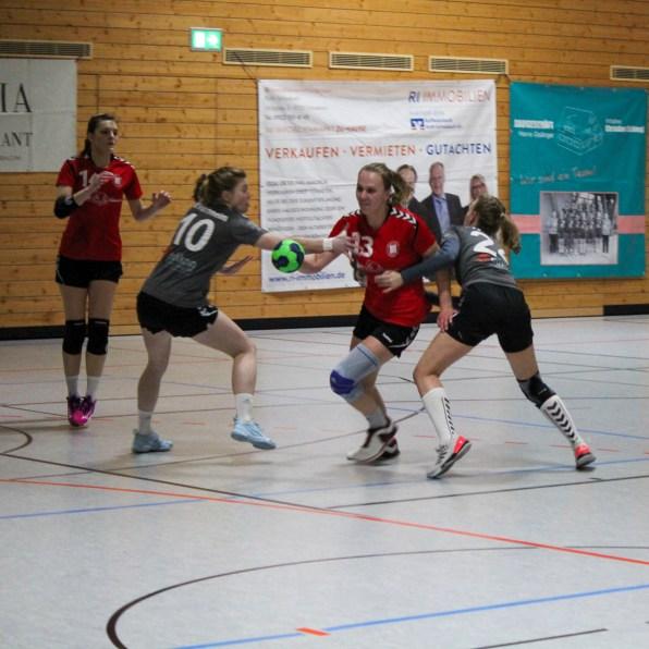 handball-f1-160220_96