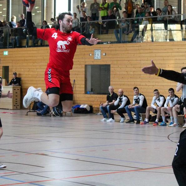 handball-m1-160220_20