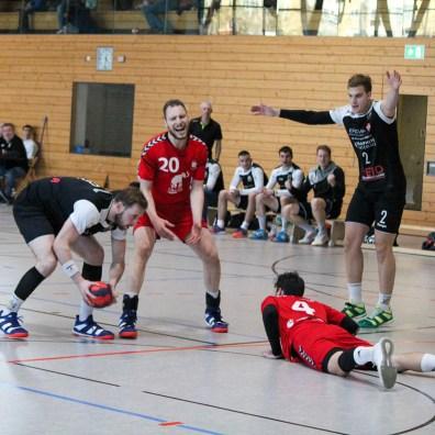 handball-m1-160220_23