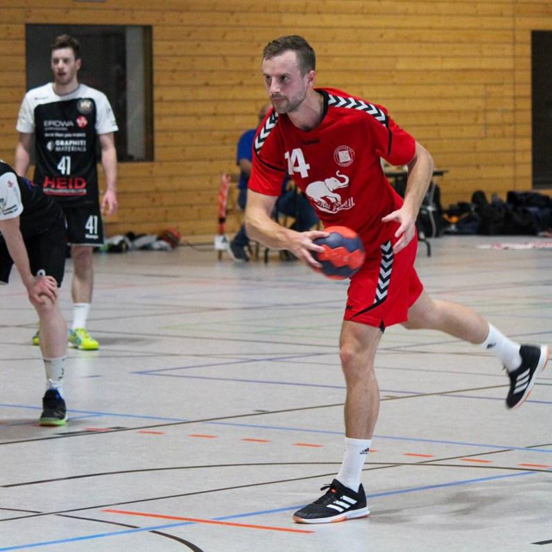 handball-m1-160220_28
