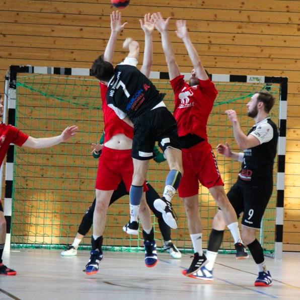 handball-m1-160220_33