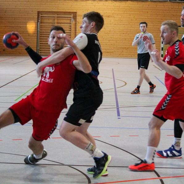 handball-m1-160220_35