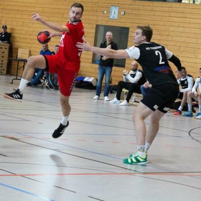 handball-m1-160220_37