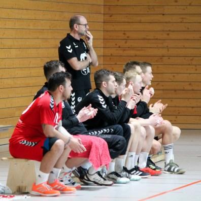 handball-m1-160220_38