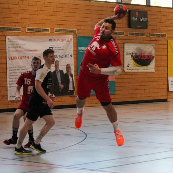 handball-m1-160220_42