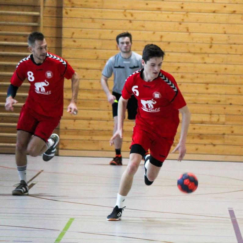 handball-m1-160220_45