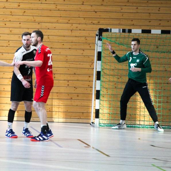 handball-m1-160220_48
