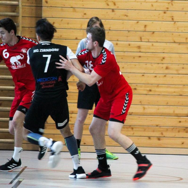 handball-m1-160220_56
