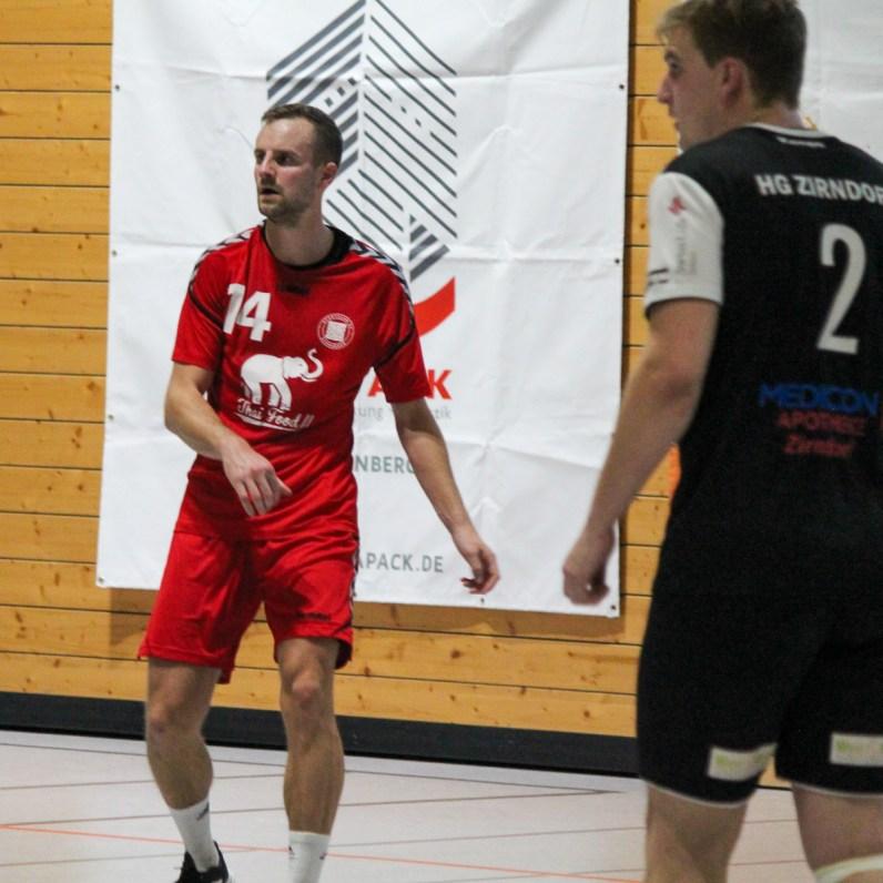 handball-m1-160220_58