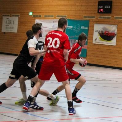 handball-m1-160220_59