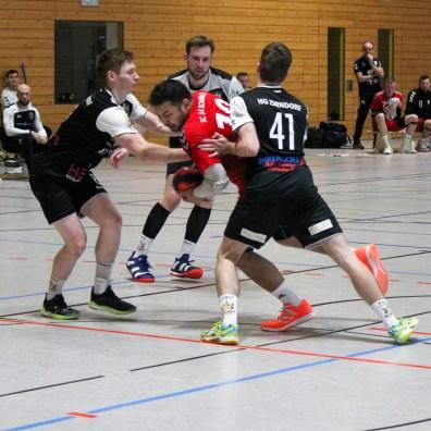 handball-m1-160220_64