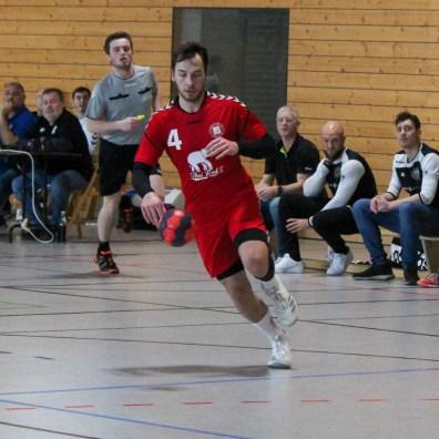 handball-m1-160220_68