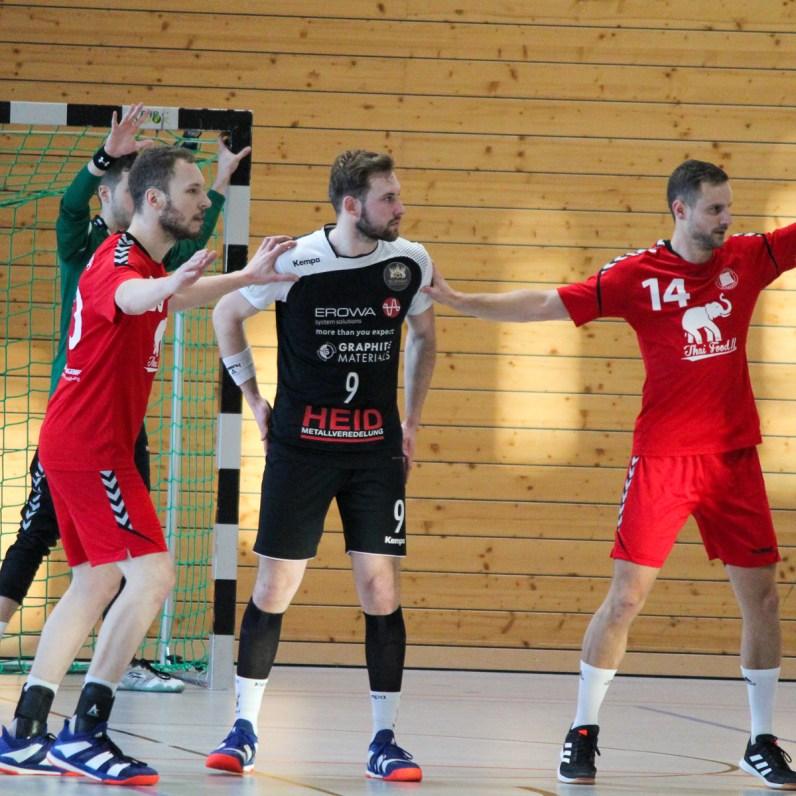 handball-m1-160220_75