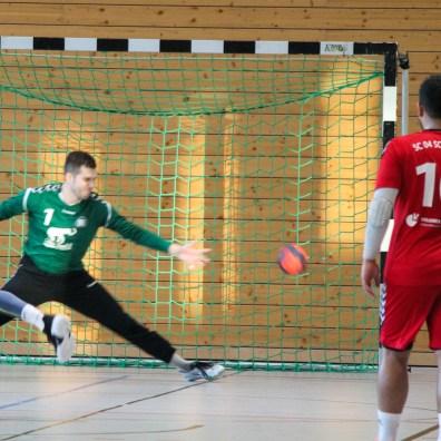 handball-m1-160220_78