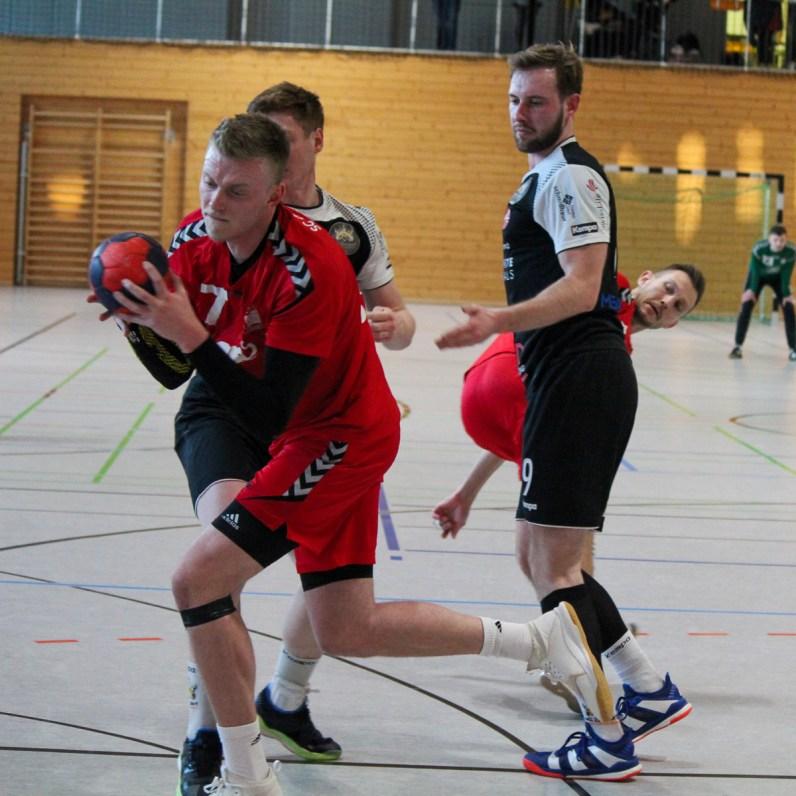 handball-m1-160220_86