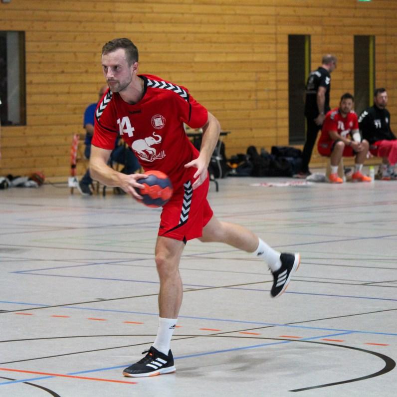 handball-m1-160220_91
