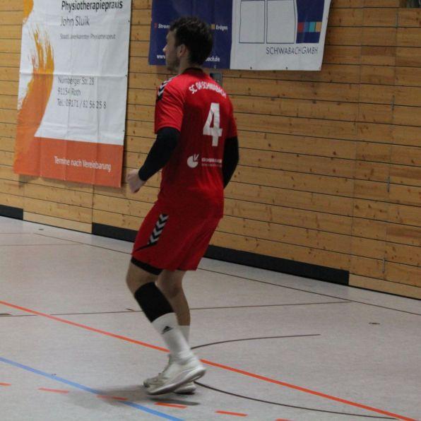 handball-m1-tv_rosstal_2020_9114