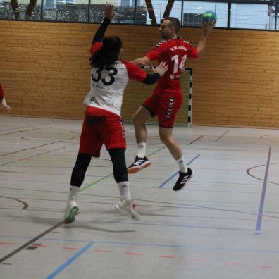 handball-m1-tv_rosstal_2020_9119