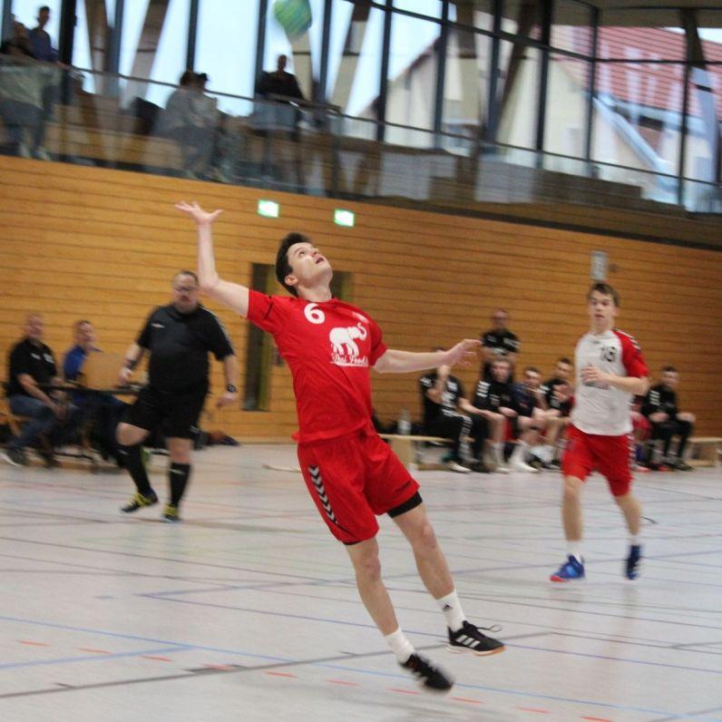 handball-m1-tv_rosstal_2020_9120