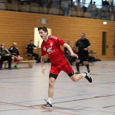 handball-m1-tv_rosstal_2020_9121