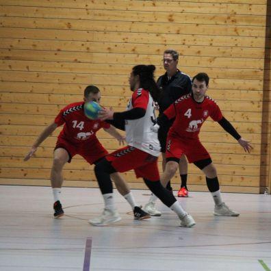 handball-m1-tv_rosstal_2020_9122