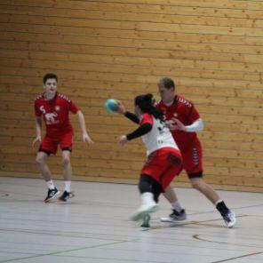 handball-m1-tv_rosstal_2020_9125