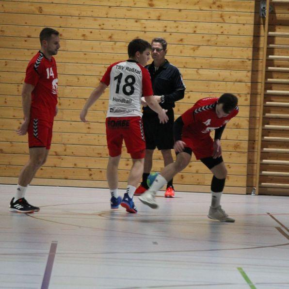 handball-m1-tv_rosstal_2020_9127