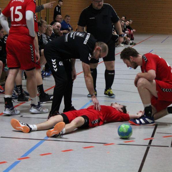 handball-m1-tv_rosstal_2020_9131