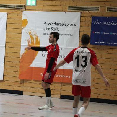 handball-m1-tv_rosstal_2020_9132