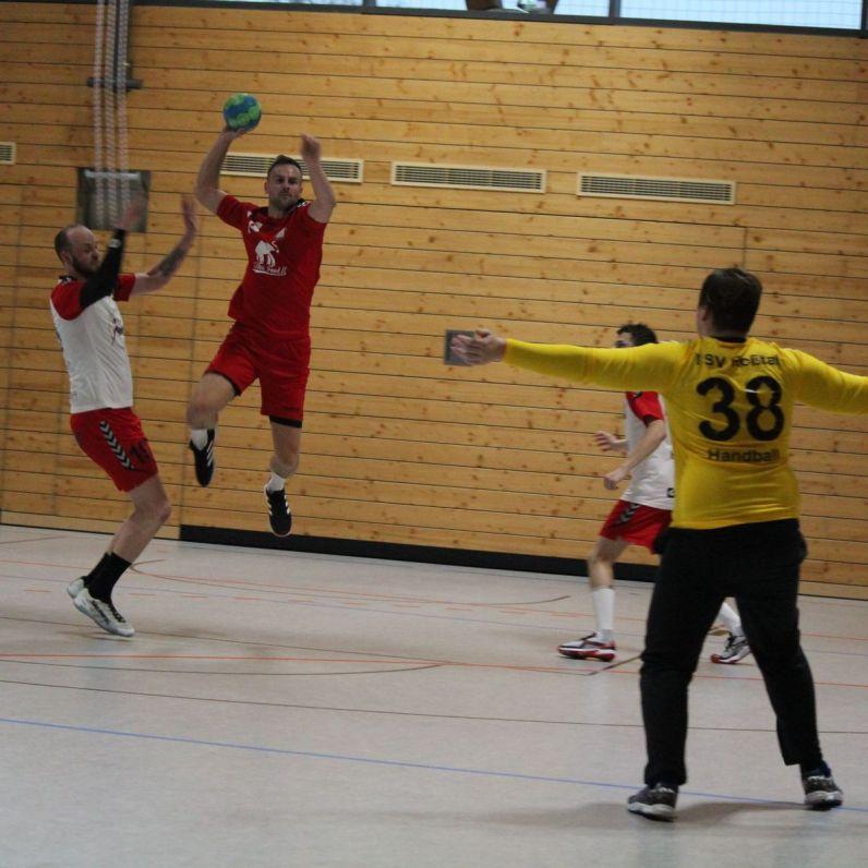 handball-m1-tv_rosstal_2020_9139