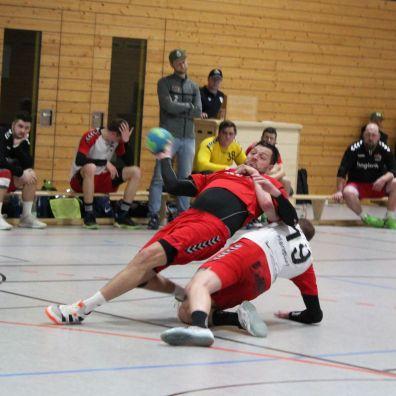 handball-m1-tv_rosstal_2020_9140